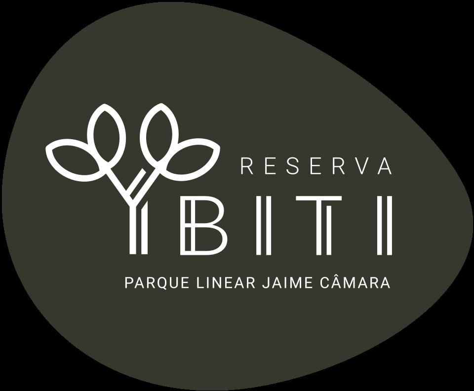 Logotipo Ybiti Tellure